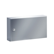 Picture of Stainless 304 Enclosure 600X380X210