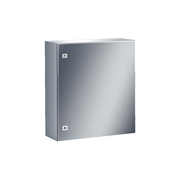 Picture of Stainless 304 Enclosure 600X800X300