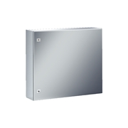 Picture of Stainless 304 Enclosure 760X760X300