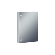Picture of Stainless 304 Enclosure 800X1000X300