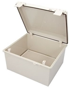 Picture of Economic Box 150x150x90