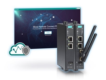 Picture for category LTE Gateways