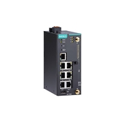 Picture of Arm Computer DIN-rail Wireless