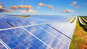 Why Use LAPP Solar Cable For PV Systems?