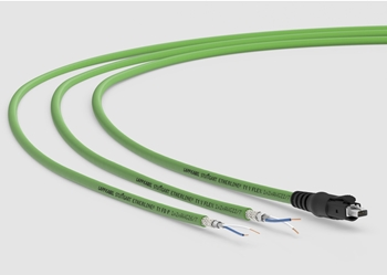 Picture for category Single Pair Ethernet