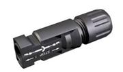 Picture of MC4 Male Plug 10mm