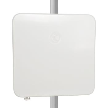 Picture for category Industrial Wi-Fi